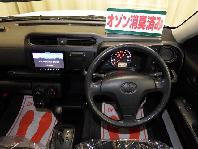 DXコンフォート 夏冬タイヤ新品(7枚目)