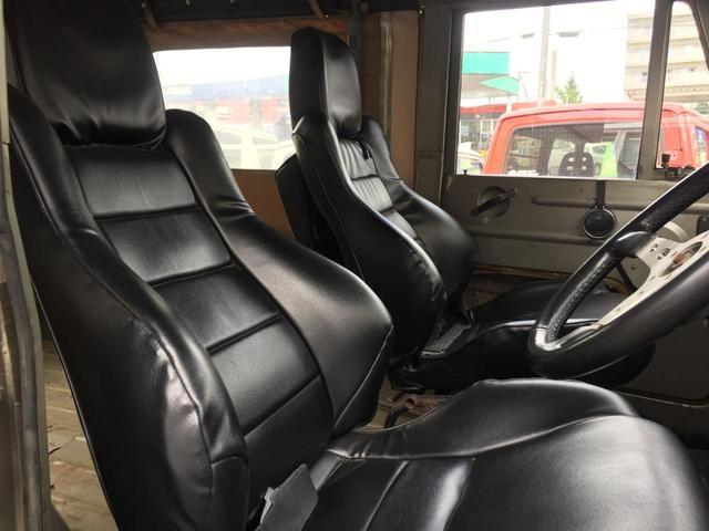 「三菱」「ジープ」「SUV・クロカン」「北海道」の中古車3
