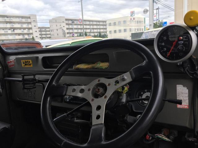 「三菱」「ジープ」「SUV・クロカン」「北海道」の中古車9