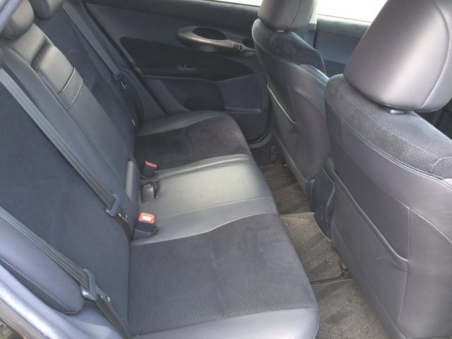 トヨタ ブレイド G 4WD ワンオーナー ナビ バックカメラ キセノン