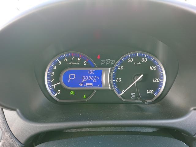 ハイウェイスター X 4WD アラウンドビューモニター(17枚目)