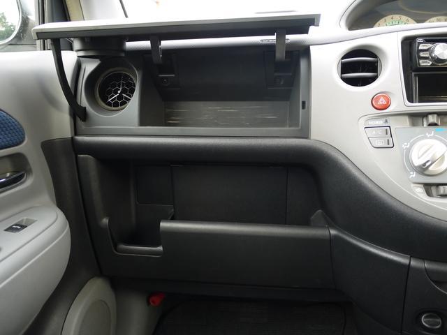 トヨタ シエンタ X 4WD 両側スライドドア AW キーレス