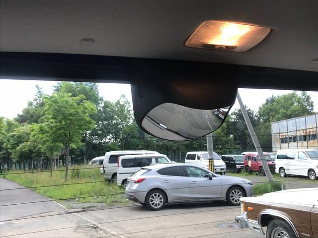 ホンダ N BOX G 4WD ナビ TV 軽自動車 ETC インパネAT