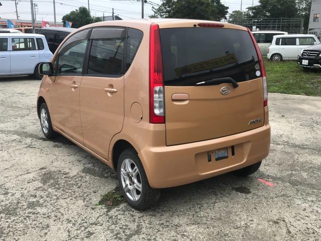 L 4WD キーレス ベンチシート CD 保証付 エアバック(3枚目)