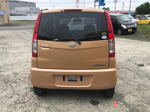 L 4WD キーレス ベンチシート CD 保証付 エアバック(4枚目)