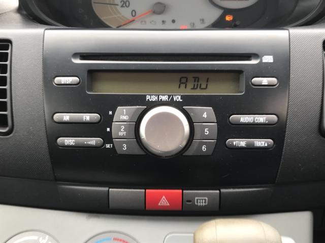L 4WD キーレス ベンチシート CD 保証付 エアバック(10枚目)