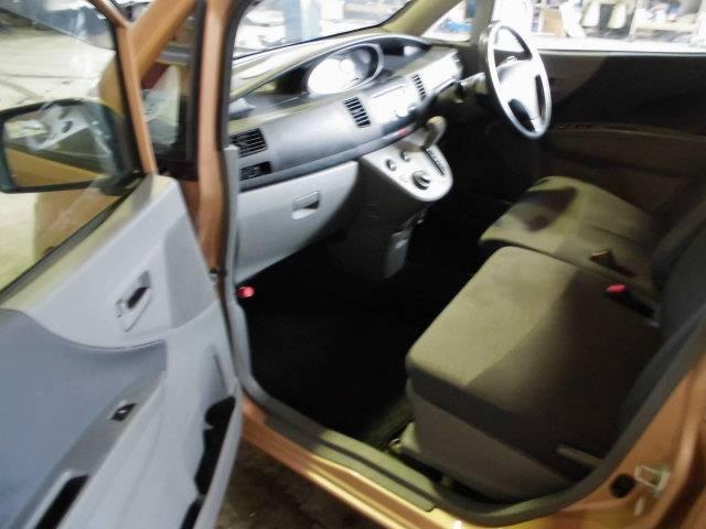L 4WD キーレス ベンチシート CD 保証付 エアバック(11枚目)