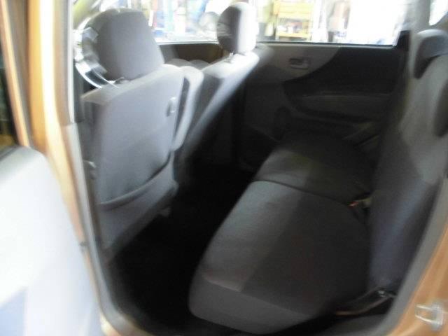 L 4WD キーレス ベンチシート CD 保証付 エアバック(12枚目)