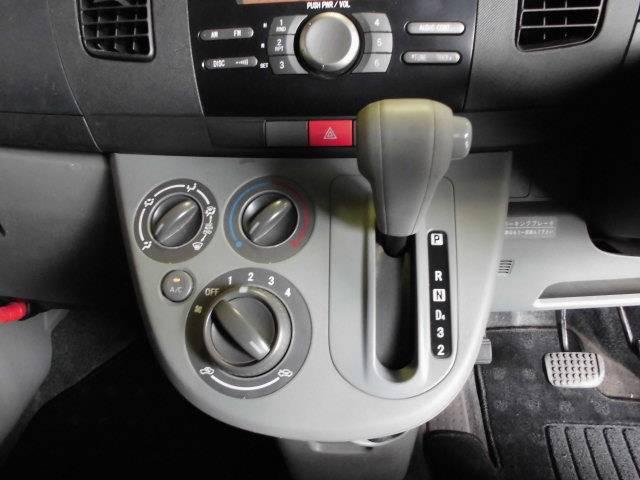L 4WD キーレス ベンチシート CD 保証付 エアバック(15枚目)