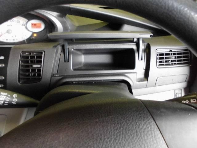 L 4WD キーレス ベンチシート CD 保証付 エアバック(17枚目)