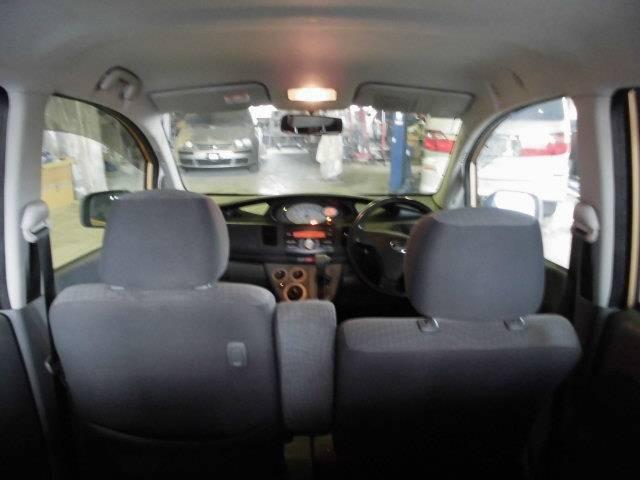L 4WD キーレス ベンチシート CD 保証付 エアバック(18枚目)