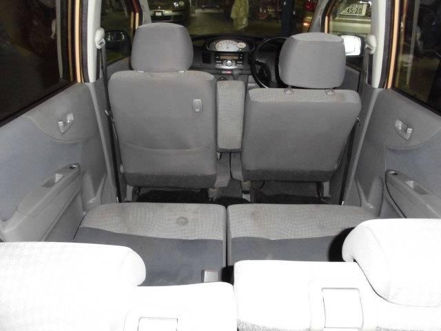 L 4WD キーレス ベンチシート CD 保証付 エアバック(19枚目)