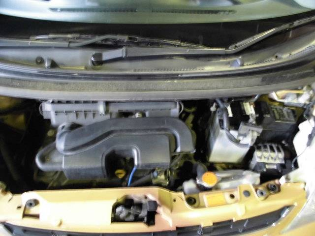 L 4WD キーレス ベンチシート CD 保証付 エアバック(20枚目)