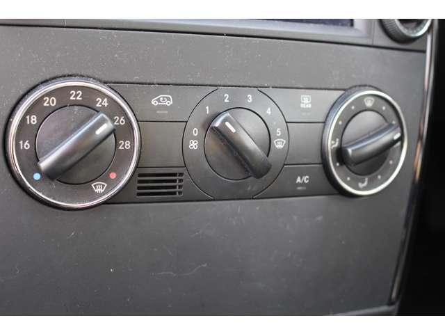 A170 HDDナビ クルーズコントロール キーレス DVD(6枚目)