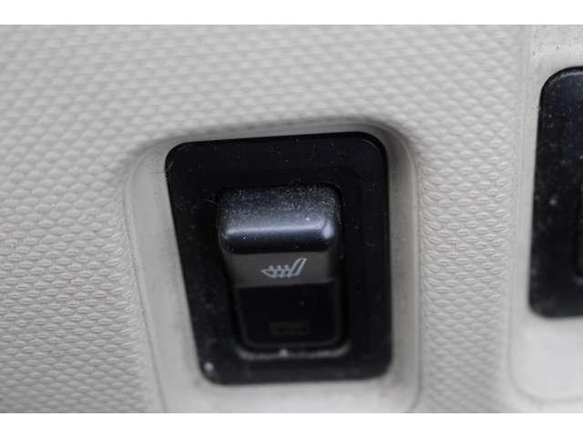 三菱 eKワゴン G 4WD キーレス シートヒーター