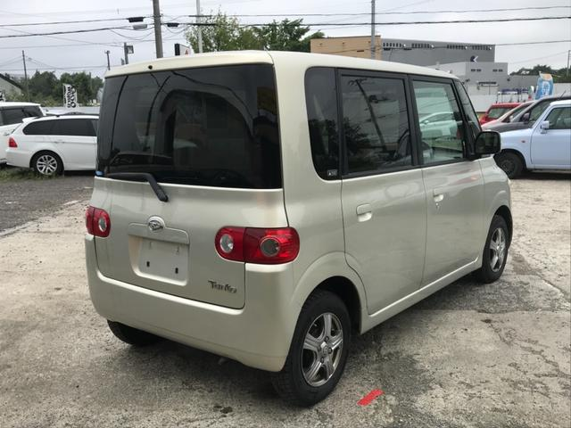 X 4WD  CD ベンチシート アルミ 寒冷地仕様キーレス(6枚目)