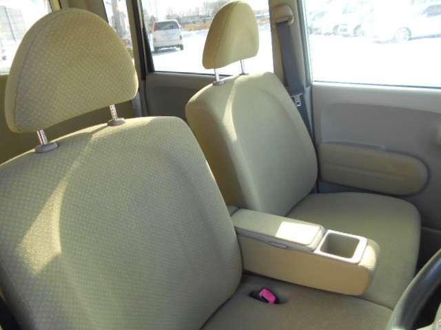 X 4WD  CD ベンチシート アルミ 寒冷地仕様キーレス(10枚目)
