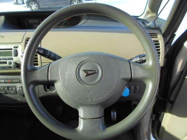 X 4WD  CD ベンチシート アルミ 寒冷地仕様キーレス(13枚目)