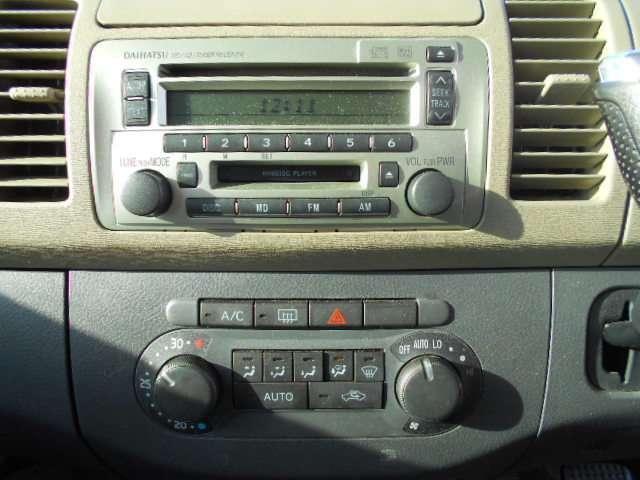 X 4WD  CD ベンチシート アルミ 寒冷地仕様キーレス(14枚目)