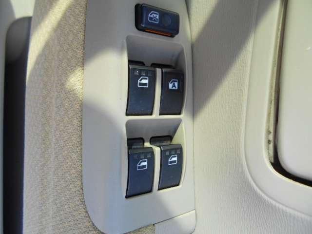 X 4WD  CD ベンチシート アルミ 寒冷地仕様キーレス(16枚目)