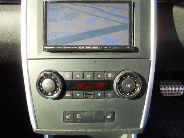 B200 ターボ キーレス アルミ フルセグナビTV ABS(14枚目)