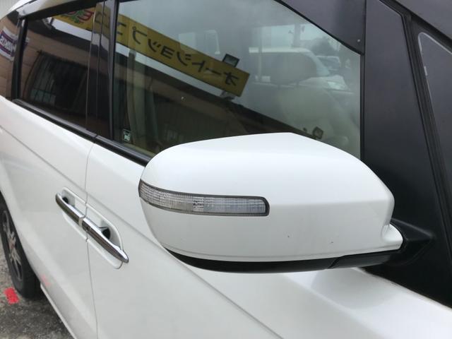 VX 4WD 両パワスラ HDDナビ スマートキー Bカメラ(8枚目)