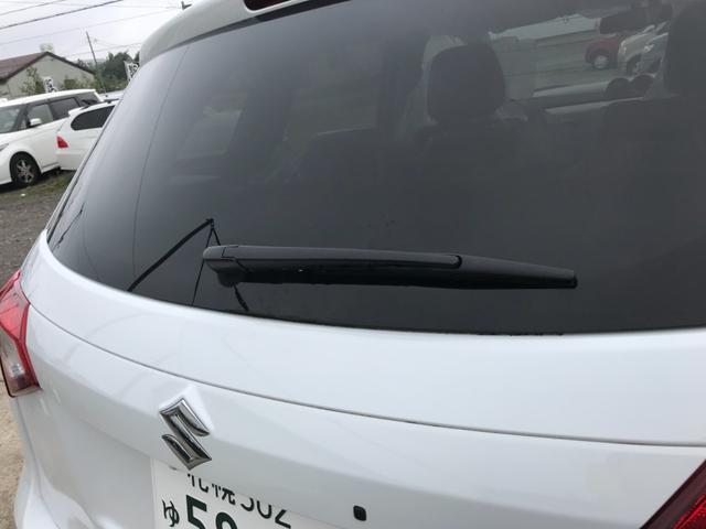 1.4ターボ 4WD スマートキー シートヒーター クルコン(11枚目)