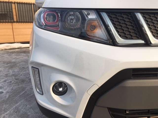 1.4ターボ 4WD スマートキー シートヒーター クルコン(12枚目)
