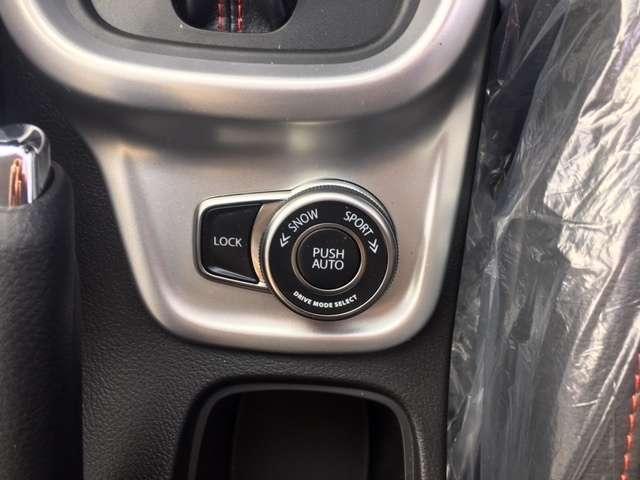 1.4ターボ 4WD スマートキー シートヒーター クルコン(20枚目)