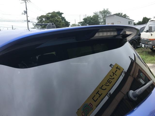 RS 4WD ETC バックカメラ ワンオーナー キーレス(5枚目)