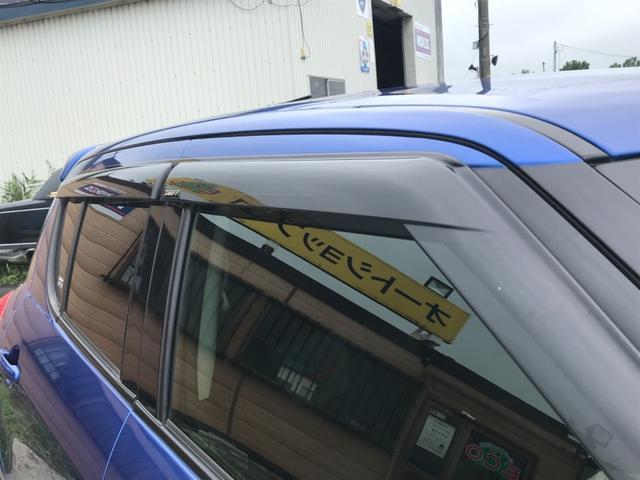 RS 4WD ETC バックカメラ ワンオーナー キーレス(11枚目)