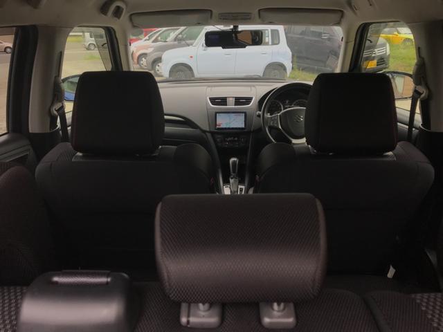RS 4WD ETC バックカメラ ワンオーナー キーレス(12枚目)