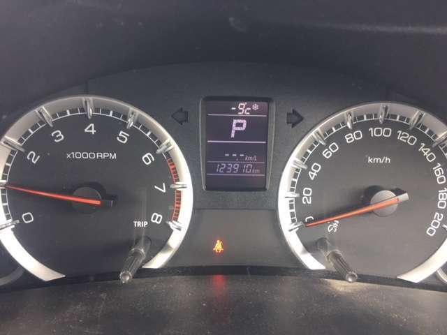 RS 4WD ETC バックカメラ ワンオーナー キーレス(19枚目)