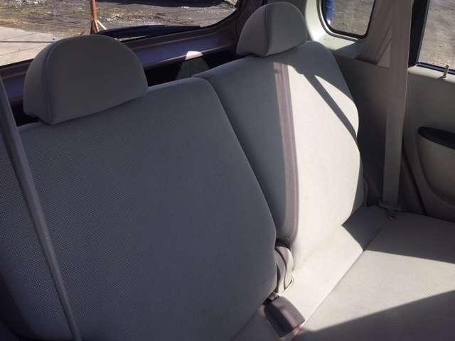 MSブルームED 4WD Bカメラ Pスラ ナビ 寒冷地仕様(4枚目)