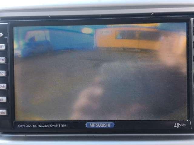 MSブルームED 4WD Bカメラ Pスラ ナビ 寒冷地仕様(18枚目)