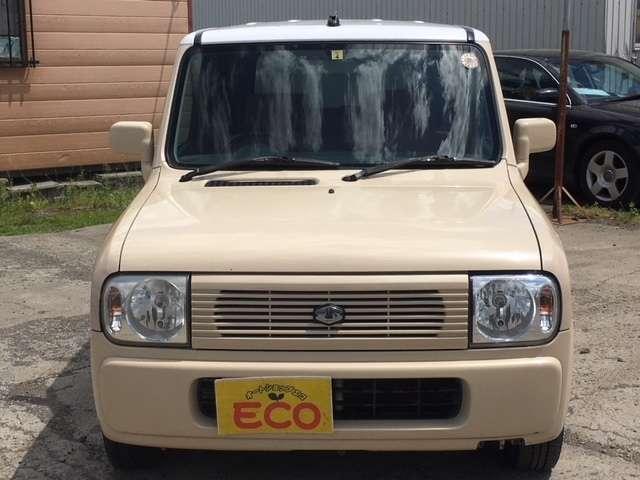 660 X2 4WD キーレス ベンチシート シートヒーター(2枚目)