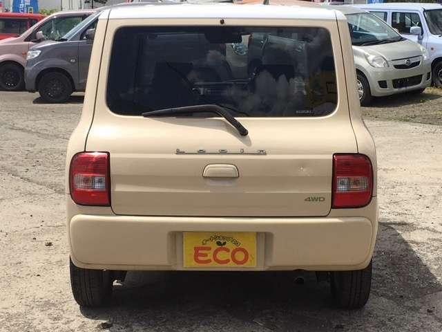 660 X2 4WD キーレス ベンチシート シートヒーター(6枚目)