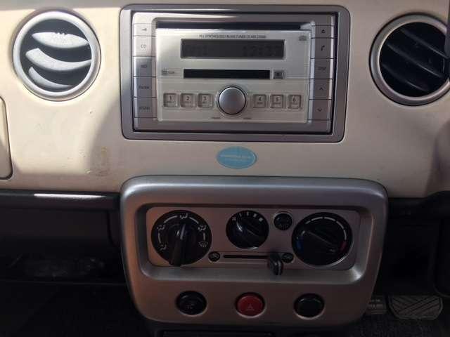 660 X2 4WD キーレス ベンチシート シートヒーター(14枚目)
