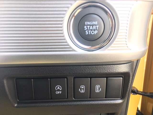 660ハイブリッドXZ 4WD 届出済未使用車 LEDヘッド(7枚目)