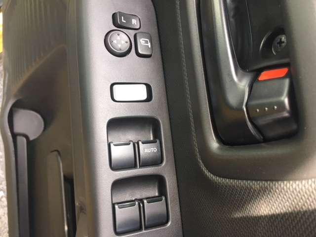 660ハイブリッドXZ 4WD 届出済未使用車 LEDヘッド(11枚目)