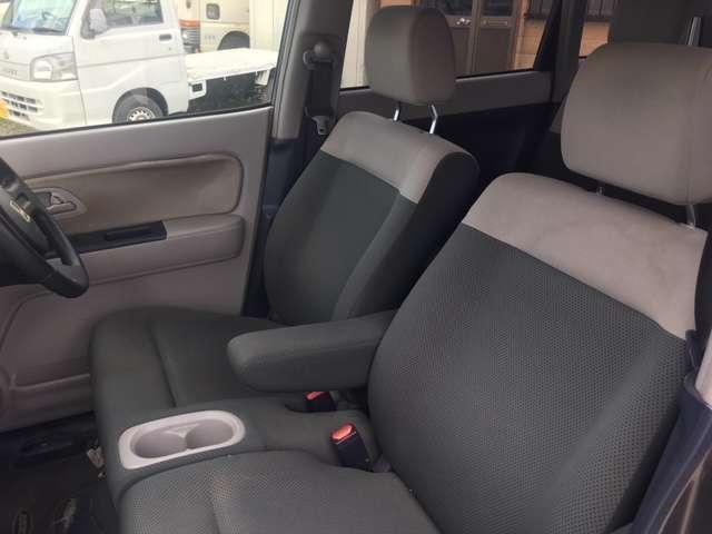 660 N 4WD ベンチシート キーレス ABS(10枚目)
