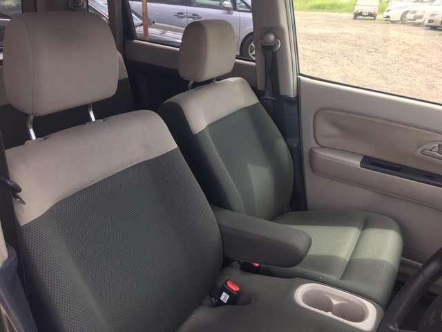 660 N 4WD ベンチシート キーレス ABS(11枚目)