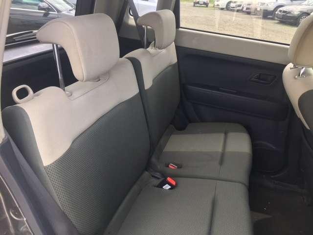 660 N 4WD ベンチシート キーレス ABS(12枚目)