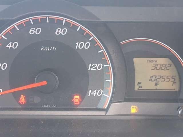 660 N 4WD ベンチシート キーレス ABS(14枚目)