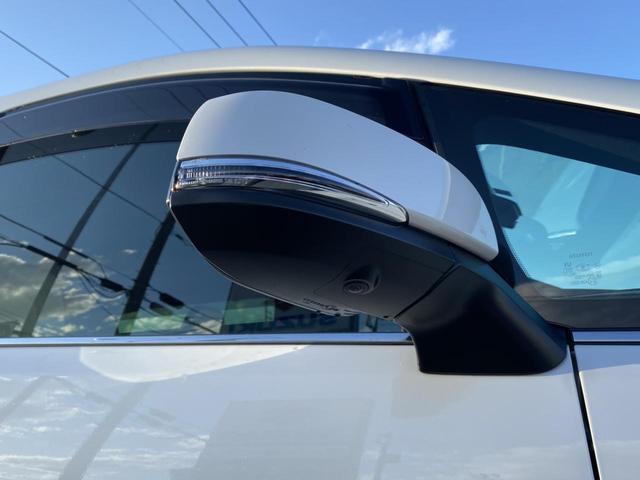 3.5エグゼクティブラウンジZ 白本革エアーシート・JBLプレミアムサウンド・Rエンターテイメントシステム・パノラミックビューモニター・サンルーフ・トヨタセーフティーセンス・3眼LEDヘッドライト・デジタルインナミラー・TRDエアロ(44枚目)