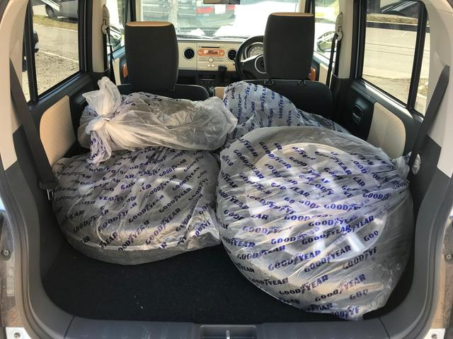 G 4WD キーフリー シートヒーター ワンオーナー(10枚目)