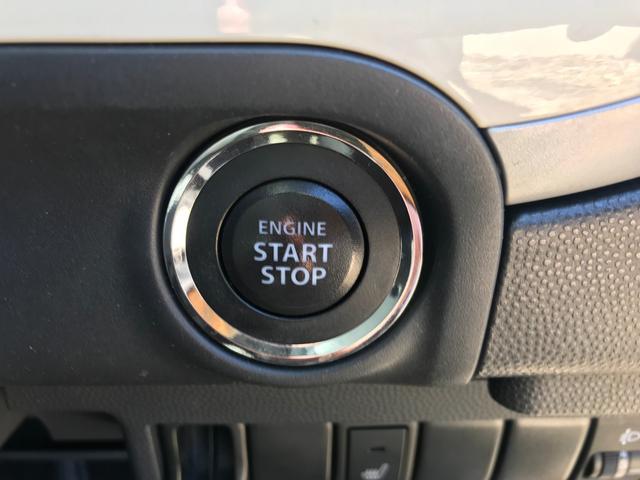 G 4WD キーフリー シートヒーター ワンオーナー(17枚目)