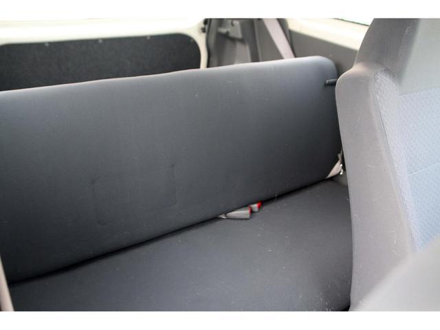 ダイハツ ミラ TX 衝突安全ボディ 盗難防止システム