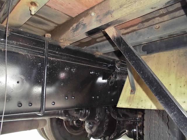 「その他」「スーパーグレート」「トラック」「北海道」の中古車11