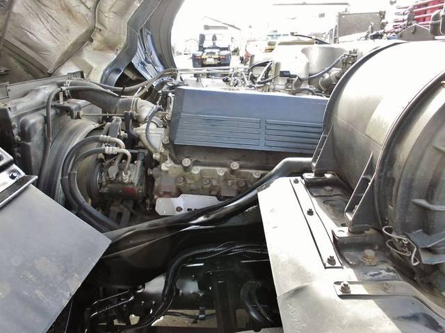 クレーン KL-FV50MUZ ユニック(16枚目)